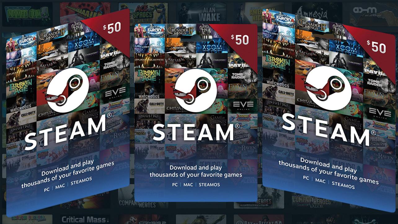 Ini 5 Hadiah Natal dan Tahun Baru Impian Para Gamer
